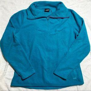 🎉2/10$ - Avia | Fleece Pullover Sweater